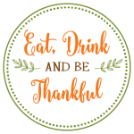 EatDrinkBeThankful72-01