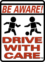 drivewithcare