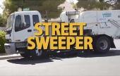 street-sweeper-2015-05-25-160414