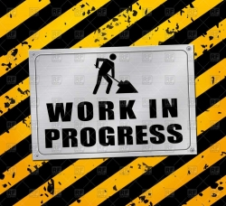 work-in-progress-website-under-construction-page-Download-Royalty-free-Vector-File-EPS-141817