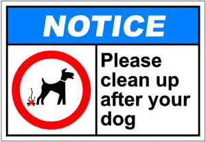 Dog Clean Up.png