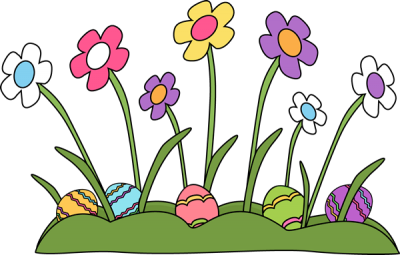 Easter-eggs-in-grass-clipart