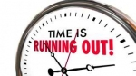 time-is-running-out-clock-jpg