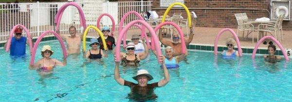 water-aerobics-5