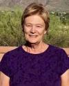 Jane Spalding