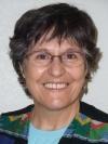 Teresa Scharf @ 2011 Guy Scharf