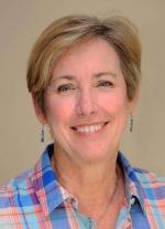 Kathy Mitton