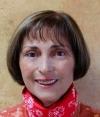 Pam Negri